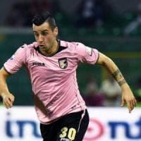 Coppa Italia, a Cagliari il cuore non basta: il Palermo lotta, ma perde 2-1