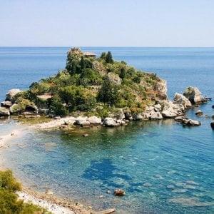 Mancano i piani per le attività sulla costa: commissariati 63 Comuni siciliani