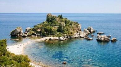Mancano i piani per le attività sulla costa commissariati 63 Comuni siciliani