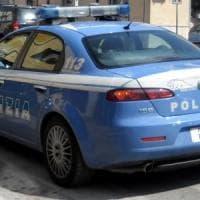 Palermo, è frequentato da pregiudicati: chiuso per 7 giorni un pub alla