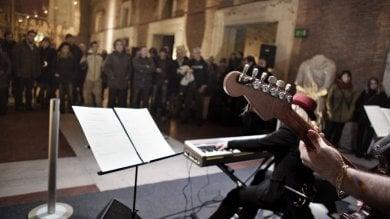 Siracusa, stretta sulla movida: di notte niente musica ad alto volume