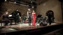 Palermo, cinque vocalist assieme per il Brass