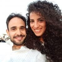 Crollo del ponte a Genova: due le vittime siciliane. Una giovane di Sant'Agata