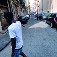 Palermo, aggrediti quattro migranti a Trappeto: si cerca un gruppo di italiani