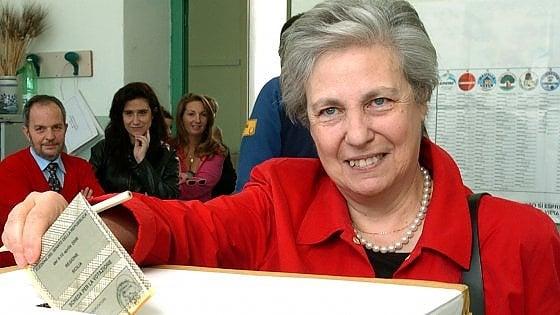 Palermo, è morta Rita Borsellino: una vita contro la mafia e per l'impegno civile