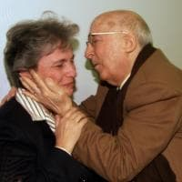 Rita Borsellino, una vita contro la mafia