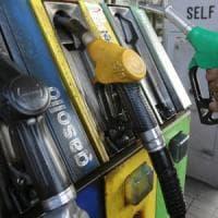 Frode sui carburanti nel Trapanese: denunciati 48 imprenditori
