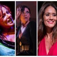 Palermo, cinque vocalist jazz assieme per cantare il Natale