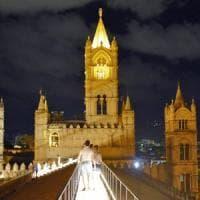 Palermo, i tesori di notte, dal Salinas alla cattedrale: gli appuntamenti