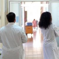 Marsala, evade dai domiciliari e minaccia i medici al pronto soccorso