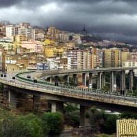 La salute dei ponti in Sicilia: Musumeci convoca Anas, Cas e protezione