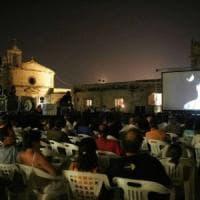 Siracusa, il festival Cinema di frontiera fa un omaggio a De Seta