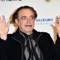 Nino Frassica show: gli appuntamenti di lunedì 20