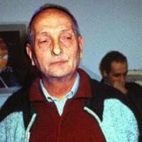 L'allarme di Addiopizzo a 27 anni dal sacrificio di Libero Grassi: