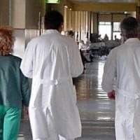 Taormina, infermiere aggredito al pronto soccorso