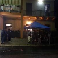 Palermo, omicidio in via Sferracavallo