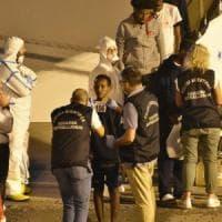 Migranti sbarcati dalla Diciotti, la Cei: andranno ai Castelli romani