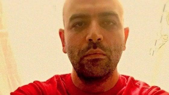 Manifesto antirazzista oltre le 10mila firme: aderisce anche Roberto Saviano