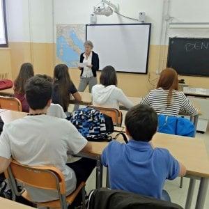 """Razzismo, la lettera aperta di un prof: """"La scuola si mobiliti contro il populismo"""""""
