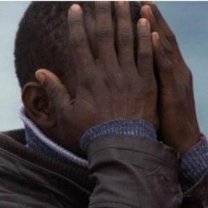 Bagheria, nigeriano ferito a colpi di cric: un denunciato