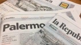 Prima pagina: cosa c'è sul giornale di oggi