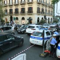 Palermo, arriva il Papa. Come muoversi in città: la circonvallazione asse obbligato