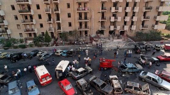 Strage di via D'Amelio, perquisizione a casa del cronista che rivelò l'inchiesta sul depistaggio Scarantino
