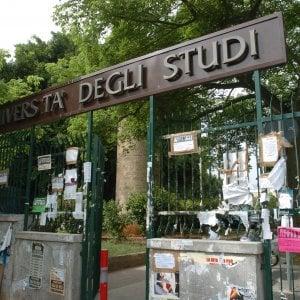 Università di Palermo, raddoppiano le borse di studio