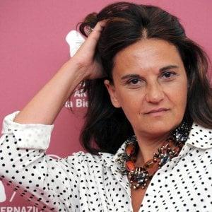 """Trapani, a Emma Dante ed Elvira Terranova il premio """"Riviera dei marmi 2018"""""""