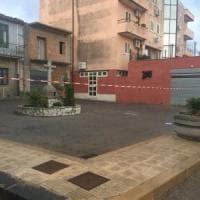 Una piazza per Craxi in Sicilia (con la benedizione di Forza Italia)