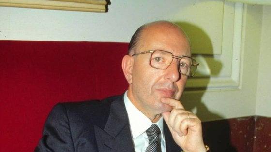Palermo: è morto Silvio Liotta, il deputato che fece cadere Prodi
