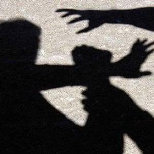 Tre quattordicenni rapinati da coetanei a Palermo