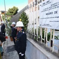 Palermo, ricordato Mauro De Mauro a 48 anni dalla scomparsa