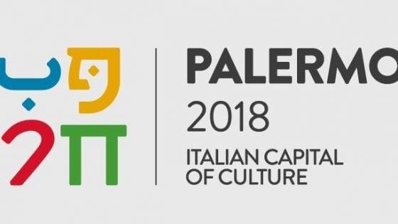 Ecco i progetti finanziati per Palermo capitale della cultura