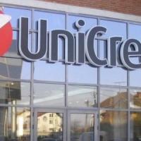 Palermo: taglio su filiali Unicredit, Ugl chiede l'intervento della Regione