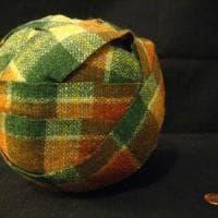 Agrigento, a scuola di storytelling: come vendere una palla di pezza a 100