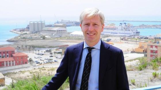 Agrigento: false attestazioni, indagato il sindaco Firetto