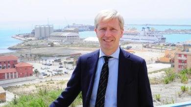 Agrigento: false attestazioni indagato il sindaco Firetto