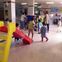 Sicilia, arrivano 6 milioni e mezzo per gli asili nido