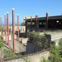 Palermo, il dossier dei sindacati sul Civico: