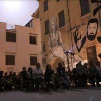 Palermo, l'invasione dei film maker per il festival Kino