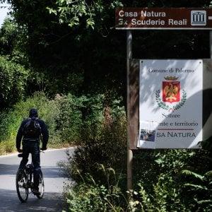 Palermo, aggredita mentre fa jogging: violenza sessuale alla Favorita