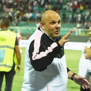 Il Palermo cerca il bis contro il Perugia: Tedino gioca la carta Nestorovski