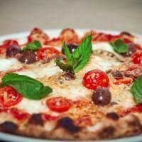 La migliore pizza? Il Gambero rosso premia