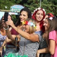 Mostre e musica al Palermo Pride. Gli appuntamenti di domenica 23 settembre
