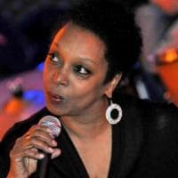 Joy Garrison apre Jazz in Fall, torna il Supercineclub. Gli appuntamenti