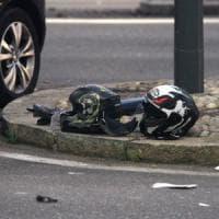 Incidente stradale nel Trapanese: muore un ragazzo di 26 anni