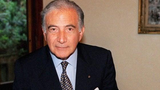 """Catania, la Dda sequestra 150 milioni a Mario Ciancio: sigilli al quotidiano """"La Sicilia"""""""
