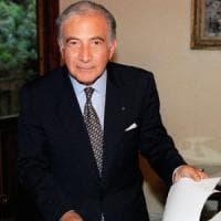 Catania, la Dda sequestra 150 milioni a Mario Ciancio: sigilli al quotidiano