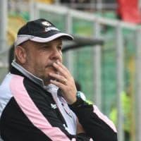 Il Palermo verso Brescia nel segno del turnover